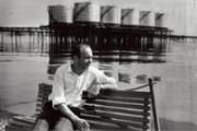Wieczór poświęcony Ryszardowi Kapuścińskiemu w 6. rocznicę Jego śmierci – Uniwersytet warszawski, Sala Kolumnowa 23.01.2013
