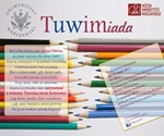"""Konkurs """"TUWIMiada"""" z Muzeum Uniwersytetu Warszawskiego"""