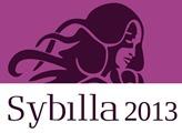 XXXIV konkurs na Wydarzenie Muzealne Roku SYBILLA 2013.