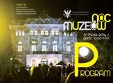 Kolejna Noc Muzeów na Uniwersytecie Warszawskim, 17 maja 2014 r.