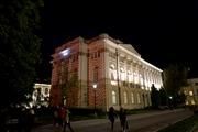 Galeria zdjęć z Nocy Muzeów 2015 na Uniwersytecie Warszawskim!