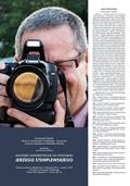 """Wystawa """"Wzgórze Uniwersyteckie na fotografii Jerzego Stemplewskiego"""" w Muzeum Uniwersytetu Opolskiego"""