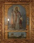 Spotkanie poświęcone św. Wojciechowi w Muzeum Uniwersytetu Opolskiego