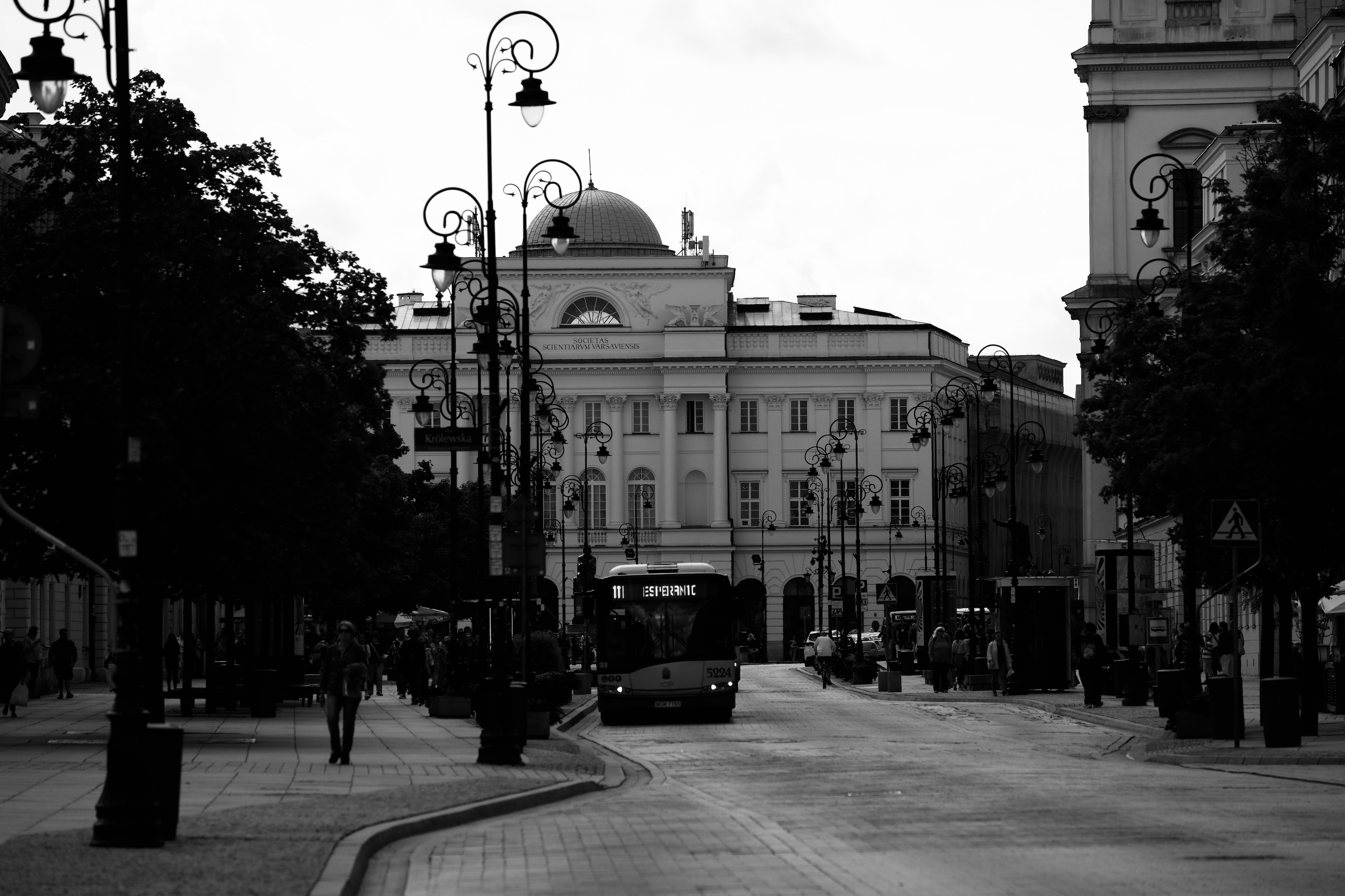 """Wystawa """"36 pp Legii Akademickiej i tradycje niepodległościowe na Uniwersytecie Warszawskim"""", Muzeum UW, 30.11.2017"""