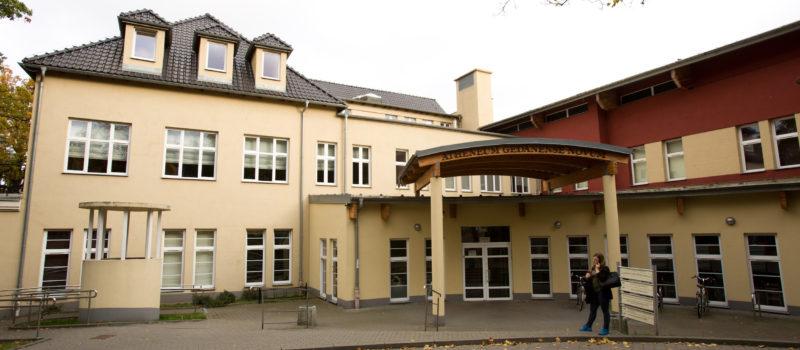 Muzeum Gdańskiego Uniwersytetu Medycznego