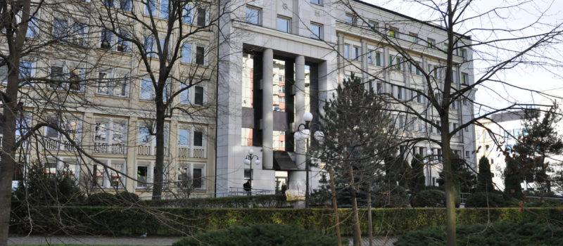 Muzeum Akademii Górniczo-Hutniczej w Krakowie