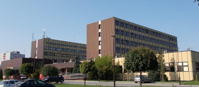 Zbiory Katedry i Zakładu Farmakognozji Uniwersytetu Jagiellońskiego – Collegium Medicum