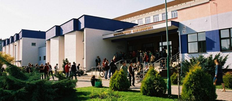 Muzeum Uniwersytetu Rzeszowskiego