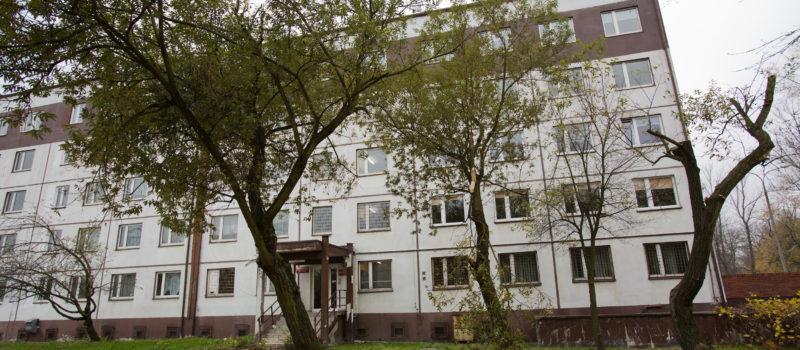 Muzeum Medycyny i Farmacji w Sosnowcu