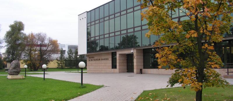 Muzeum Szkoły Głównej Gospodarstwa Wiejskiego w Warszawie