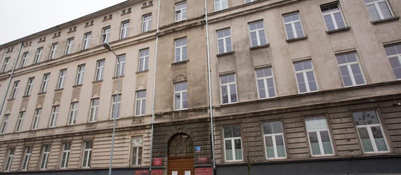 Muzeum Uniwersytetu Medycznego w Łodzi