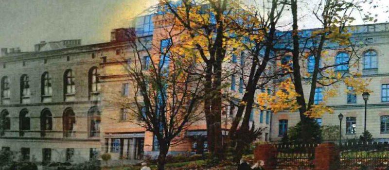 """""""Opolskie spotkanie z historią"""" w Muzeum Uniwersytetu Opolskiego"""