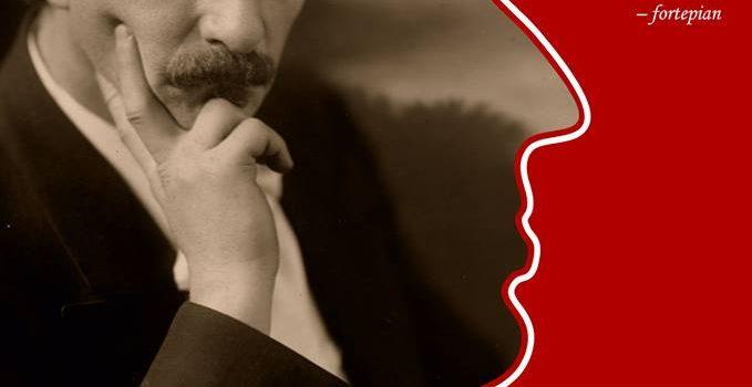"""Niepodległe uczelnie. Doktorzy honoris causa w Polsce w latach 1918-1939 – koncert """"Zwycięstwa radosna pieśń"""""""