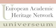 EUROPEJSKI DZIEŃ DZIEDZICTWA AKADEMICKIEGO NA UNIWERSYTECIE MEDYCZNYM W BIAŁYMSTOKU