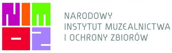 Statystyka Muzeów za rok 2017, Narodowy Instytut Muzealnictwa i Ochrony Zbiorów