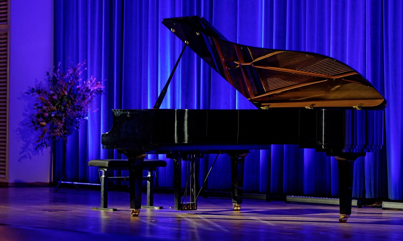 Imieniny Fryderyka Chopina – Muzeum Uniwersytetu Warszawskiego