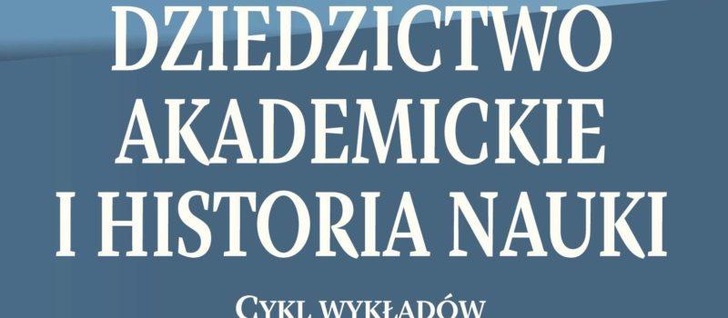 Promieniowanie rentgenowskie w nauce polskiej – wykład w Muzeum UW