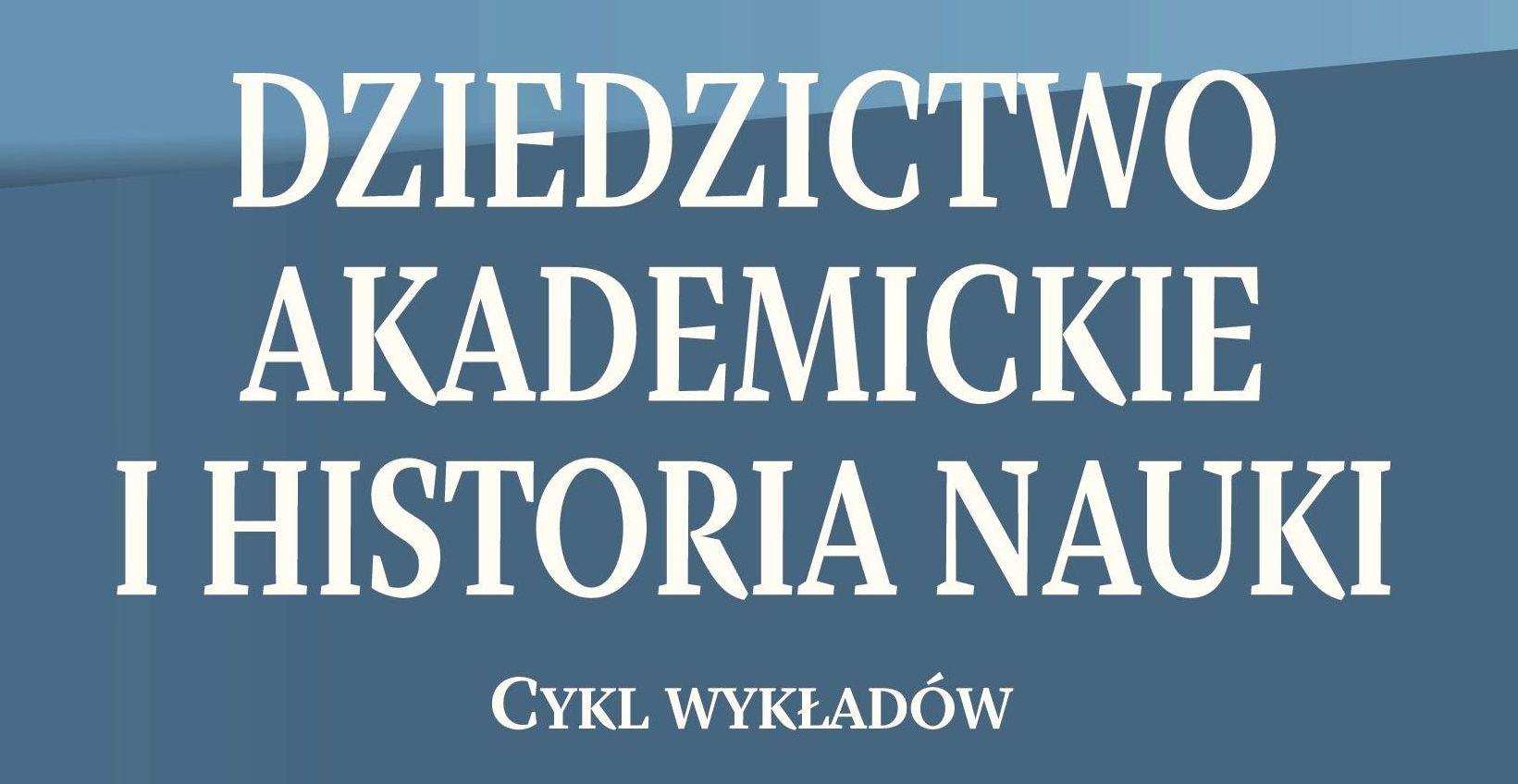 Kolekcje zoologiczne – zaginione skarby polskiego dziedzictwa kulturowego i historycznego – wykład w Muzeum UW