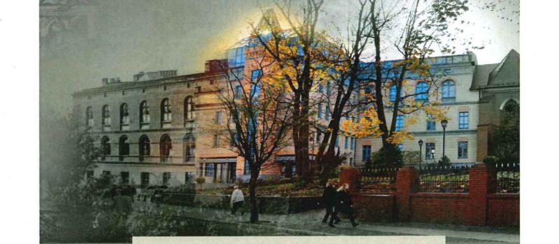 Lokalna turystyka historyczna, zabytki gminy Byczyna – prelekcja w Muzeum Uniwersytetu Opolskiego