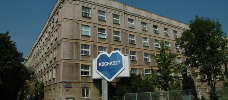 202 lata uniwersyteckiej historii nauk geologicznych z epilogiem – wykład w Muzeum Geologicznym im. S.J. Thugutta UW w Warszawie