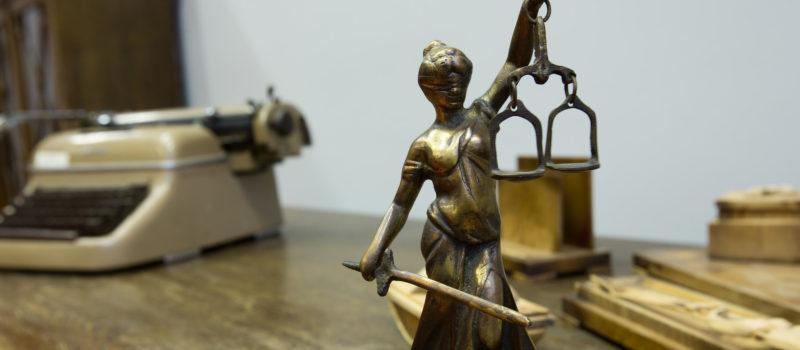 Uzgodnienia statutów i regulaminów muzeów z Ministerstwem Kultury i Dziedzictwa Narodowego
