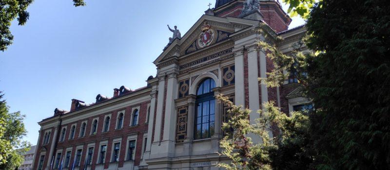 Muzeum Uniwersytetu Ekonomicznego w Krakowie