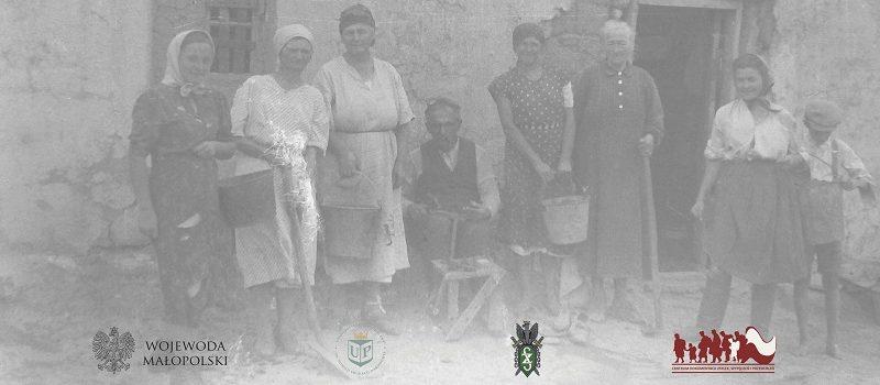80. rocznica pierwszej masowej deportacji obywateli polskich w głąb ZSRS