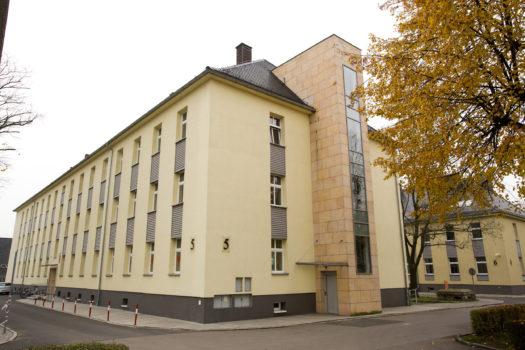 Muzeum Politechniki Opolskiej i Lamp Rentgenowskich
