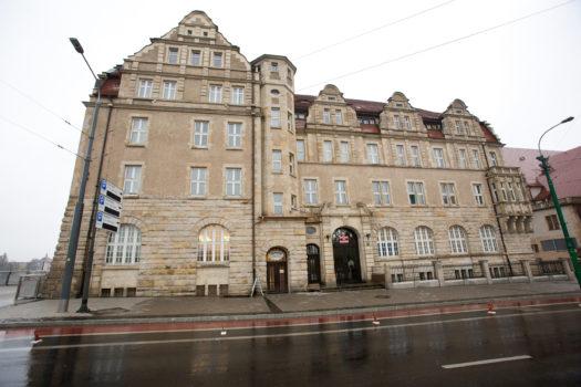 Muzeum Uniwersytetu im. Adama Mickiewicza w Poznaniu