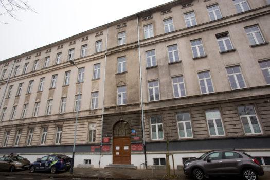 Museum of the Medical University in Łódź