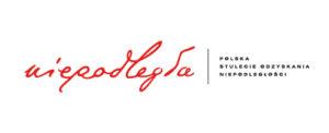 niepodległa logo