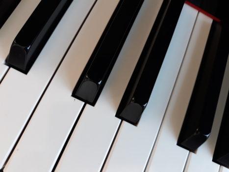 Popołudnie z muzyką Chopina w SGGW