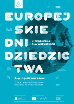 Muzeum Uniwersytetu Opolskiego i Europejskie Dni Dziedzictwa