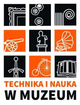 Technika i nauka w muzeum – konferencja pod auspicjami SMU