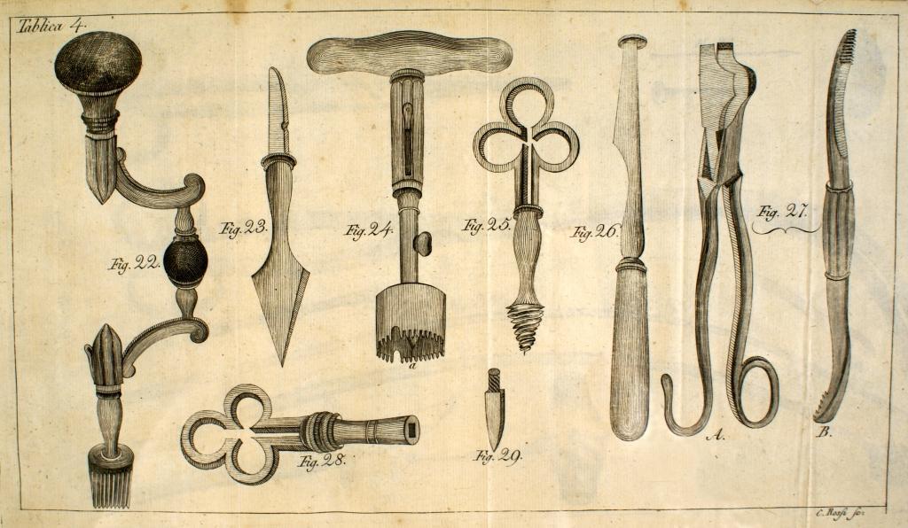 """Wykładowcy w mundurach – """"medyczna szkoła warszawska"""" 1809-1831, wykład w Muzeum Historii Medycyny WUM"""
