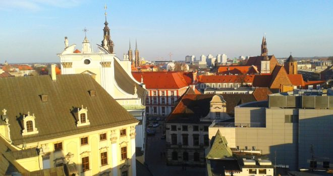 Collecting Antiquities from the Middle Ages to the End of the Nineteenth Century – konferencja w Muzeum Uniwersytetu Wrocławskiego