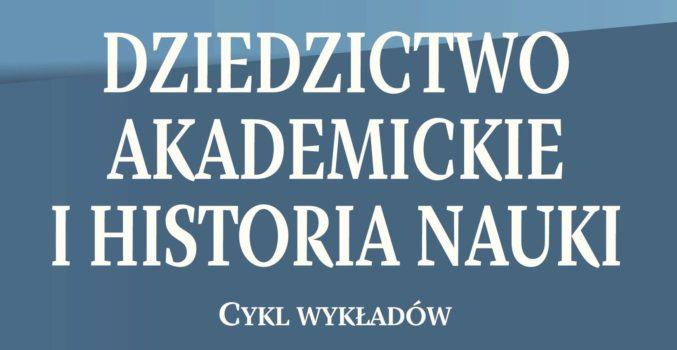 """""""Zachować Pamięć. Dziedzictwo polskich Sybiraków na pięciu kontynentach"""" – wykład w Muzeum Uniwersytetu Warszawskiego"""