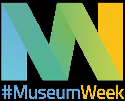 #MuseumWeek 2019 – Facebook Stowarzyszenie Muzeów Uczelnianych