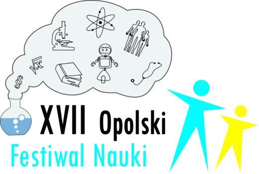 XVII Opolski Festiwal Nauki w Muzeum Uniwersytetu Opolskiego