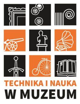 Technika i nauka w muzeum – zaproszenie dla słuchaczy