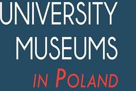 Polskie i zagraniczne bazy muzeów uczelnianych
