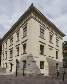 Collections of the Institute of Archaeology