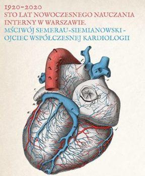 Otwarcie wystawy w Muzeum Historii Medycyny WUM