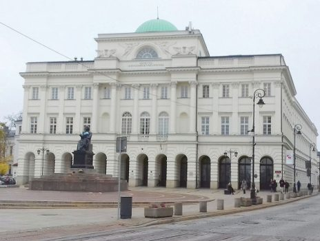 Komitet Historii Nauki i Techniki Polskiej Akademii Nauk