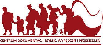 Muzeum im. gen. Władysława Andersa w organizacji