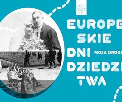 Drogami pierwszych studentów Uniwersytetu Medycznego w Białymstoku – EDD 2020