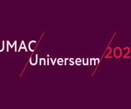 UMAC-UNIVERSEUM 2021 Conference